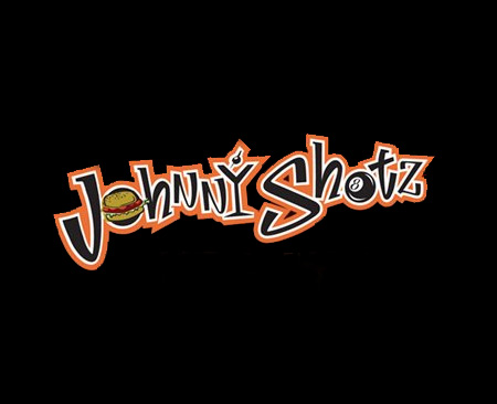 Johnny Shotz Billiards Bar Cafe