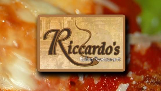 Riccardo's Italian Restaurant