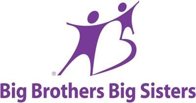 Big Brothers Big Sisters Windsor Essex Foundation logo