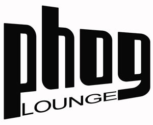 Phog Lounge Logo