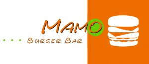 MamO Burger Bar and Restaurant