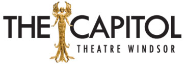 The Capitol Theatre Windsor