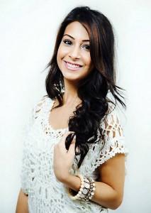 Priya Madaan Miss Canada 2014 Finalist From Windsor Ontario