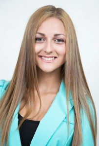 Stephanie Kirst