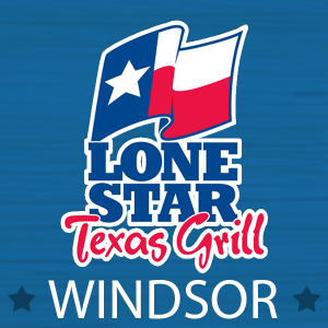Lone Star Texas Grill Windsor