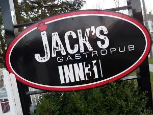 Jack's Gastropub & Inn 31