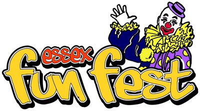 Essex Fun Fest Logo