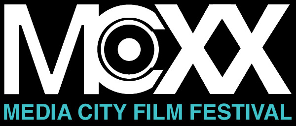 Media City Film Festival