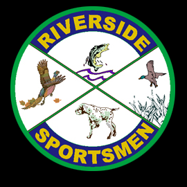 Riverside Sportsmen Club