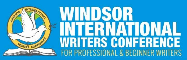Windsor International Writers Conference