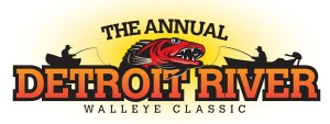 Annual Detroit River Walleye Classic