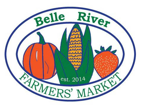 Belle River Farmers' Market