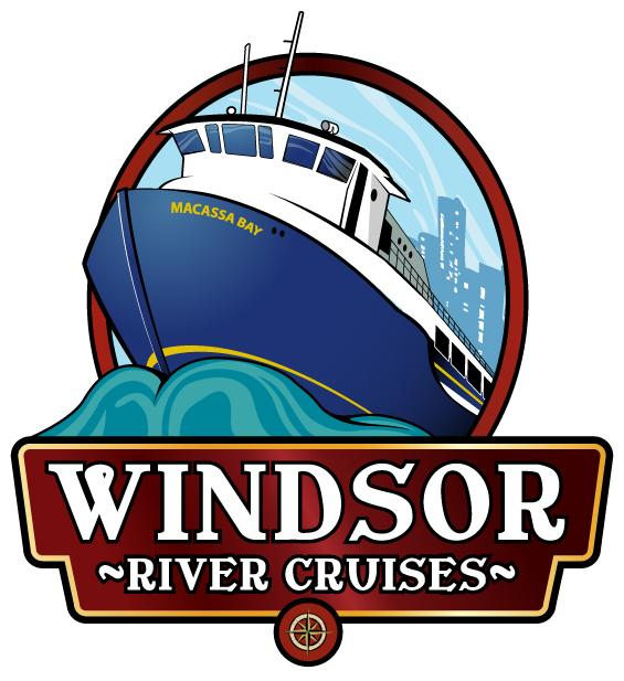 Windsor River Cruises