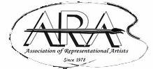 Association of Representational Artists of Windsor & Essex County