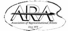 Association of Representational Artists of Windsor & Essex County