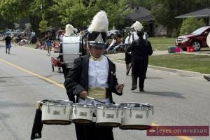 tecumseh-cornfest-parade-2015-130