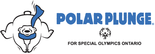 Polar Plunge Windsor Logo