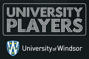 University Players University of Windsor