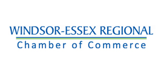Windsor Essex Regional Chamber of Commerce