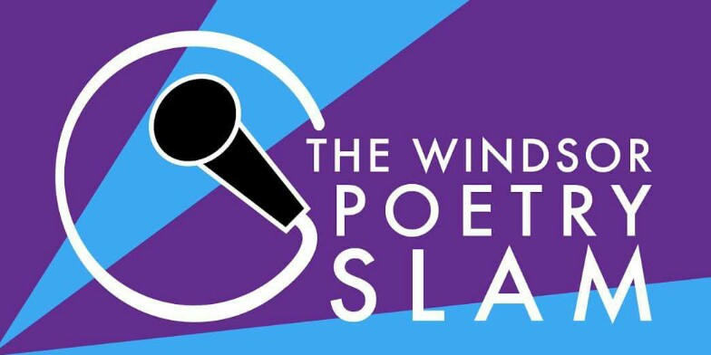 windsor-poetry-slam-logo
