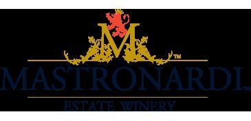 Mastronardi Estate Winery Logo