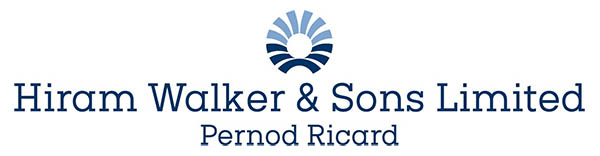 Hiram Walker & Sons Ltd. Windsor, Ontario