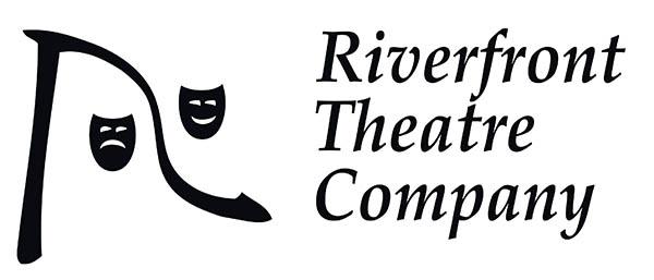 Riverfront Theatre Company