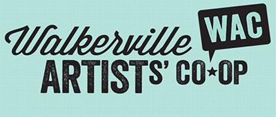 Walkerville Artists' Co-op