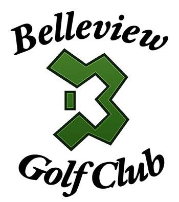 Belleview Golf Club Logo