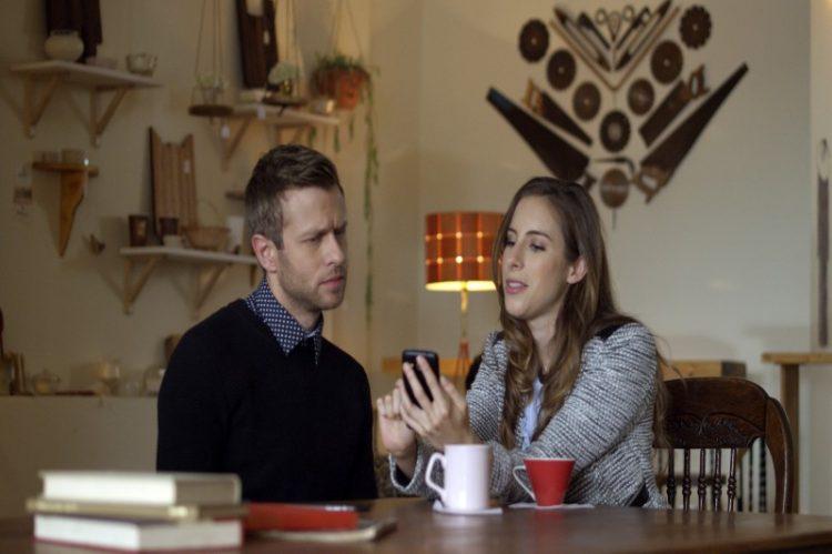 Windsor's Ted Bezaire's Short Film Released On Bravo YouTube