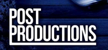 Post Productions Theatre Company Windsor Logo