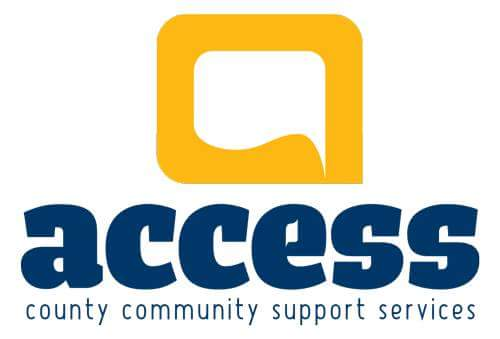 how to access workplace support service