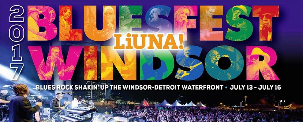 bluesfest-windsor-2017-big-banner