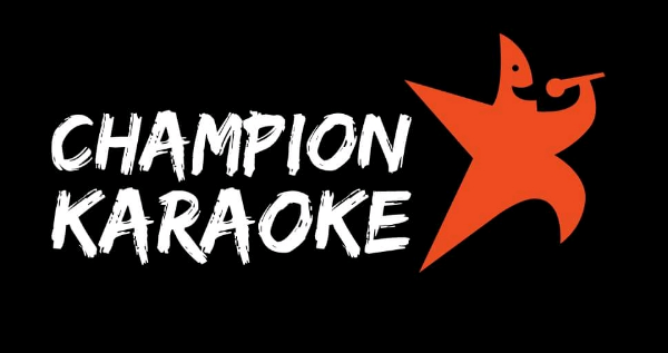 Champion Karaoke Bar | Windsor, Ontario