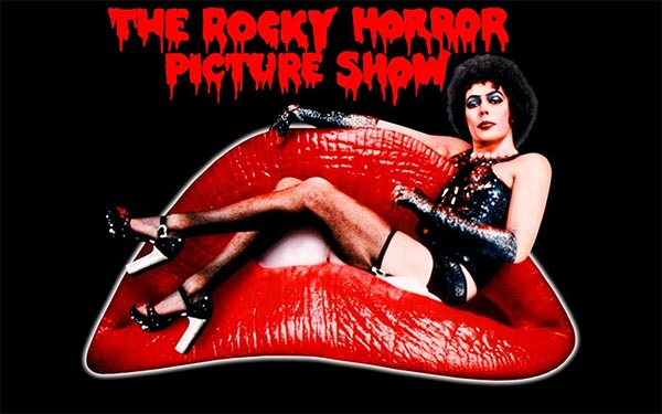 Rocky Horror Picture Show Halloween Event at the Windsor International Film Festival