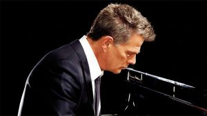 An Intimate Evening With David Foster at Caesars Windsor