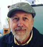 Robert Tuomi