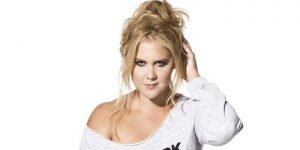 Amy Schumer & Friends Live at Caesars Windsor