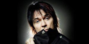 Styx Lead Singer Gowan Live at Caesars Windsor