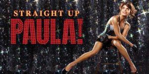 Paula Abdul at Caesars Windsor
