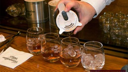 Whiskytown Festival To Celebrate Hiram Walker's Legacy And Birthplace of Canadian Whisky