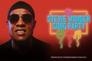 Stevie Wonder to perform at Caesars Windsor