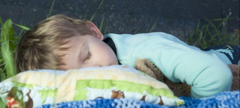 4th Wall Music Lullabies For Littles