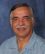 Dennis Marentette