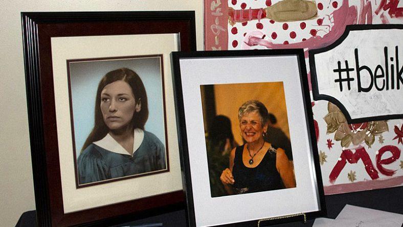 Local Teacher Susan Walker Remembered For Singing, Dancing & Loving