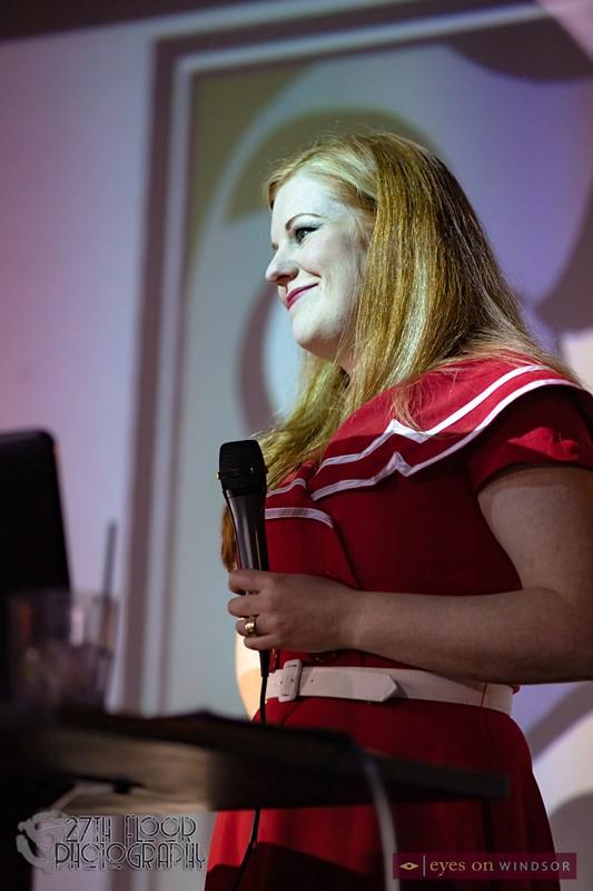 Liana Kerzner (Liana K)