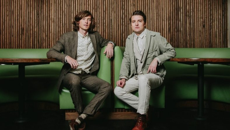 Milk Carton Kids Among Kingsville Folk Fest 2019 Lineup Announcement