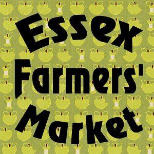 Essex Farmers Market Logo