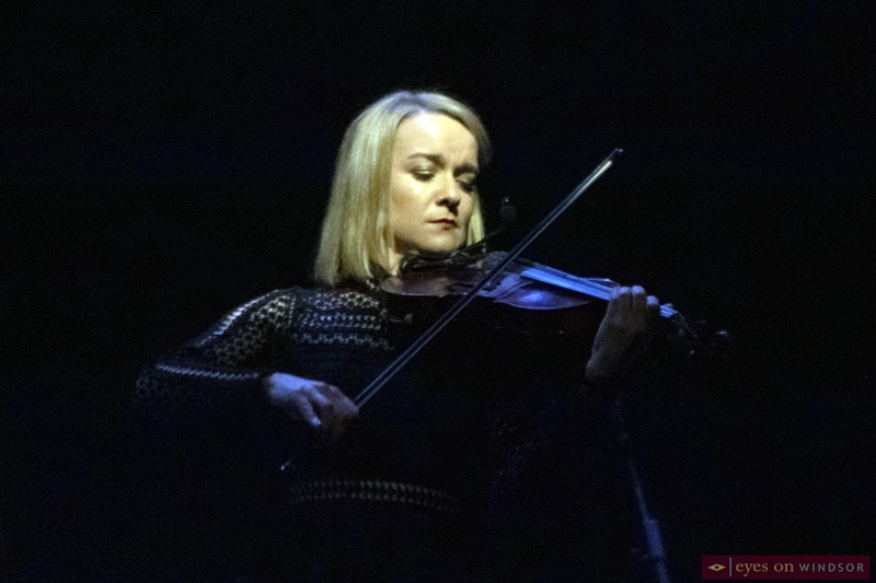 Tara Breen