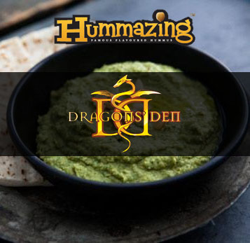 Hummazing to Appear on CBC's Dragons' Den